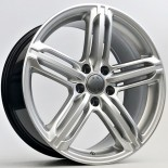 Perfeco 7,0X16 5X112 ET45 BY482 66,45 HS