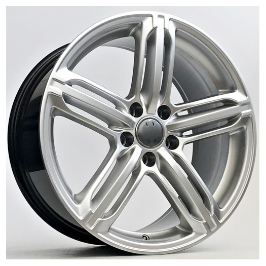 Perfeco 8,0X17 5X112 ET45 BY482 66,45 HS