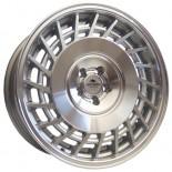 Forzza Limit R 8,5X18 5X112 ET42 TT1365 66,45 SFM