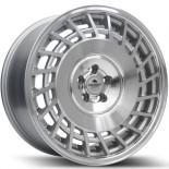 Forzza Limit L 8,5X18 5X114,3 ET35 73,1 SFM