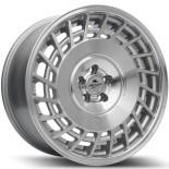 Forzza Limit R 8,5X18 5X114,3 ET35 73,1 SFM